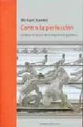 descargar CONTRA LA PERFECCION pdf, ebook
