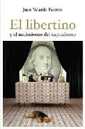 El Libertino Y El Nacimiento Del Capitalismo por Juan Velarde Fuertes epub