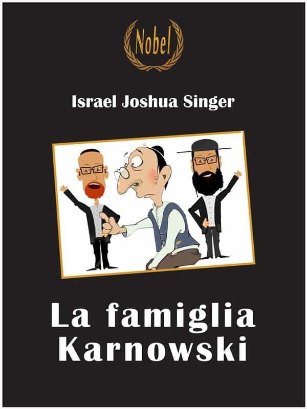 Pdf karnowski la famiglia