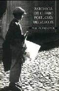 Antologia Del Cuento Portugues Del Siglo Xx por Vv.aa. Gratis