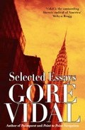 Selected Essays por Gore Vidal epub