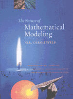 The Nature Of Mathematical Modeling por Neil Gershenfeld Gratis