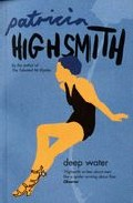 Deep Water por Patricia Highsmith