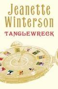 Tanglewreck por Jeanette Winterson