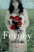 Ferney por James Long epub