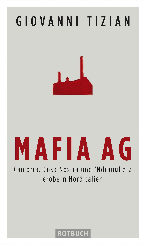 Mafia Ag