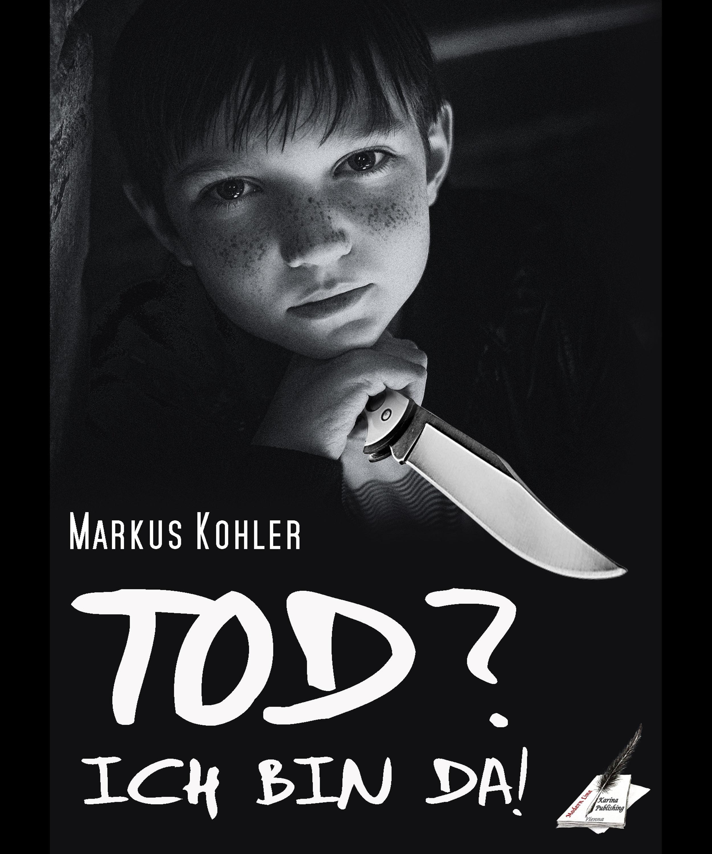 Ebook 8 gregs download tagebuch free