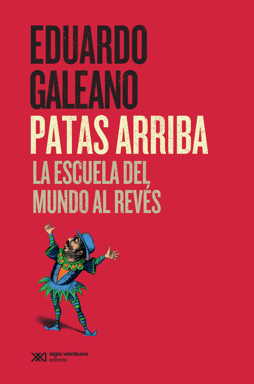 Espejos Eduardo Galeano Pdf