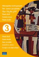 Flauta Facil 3 (incluye Flauta) por M Jesus Negueruela Gratis