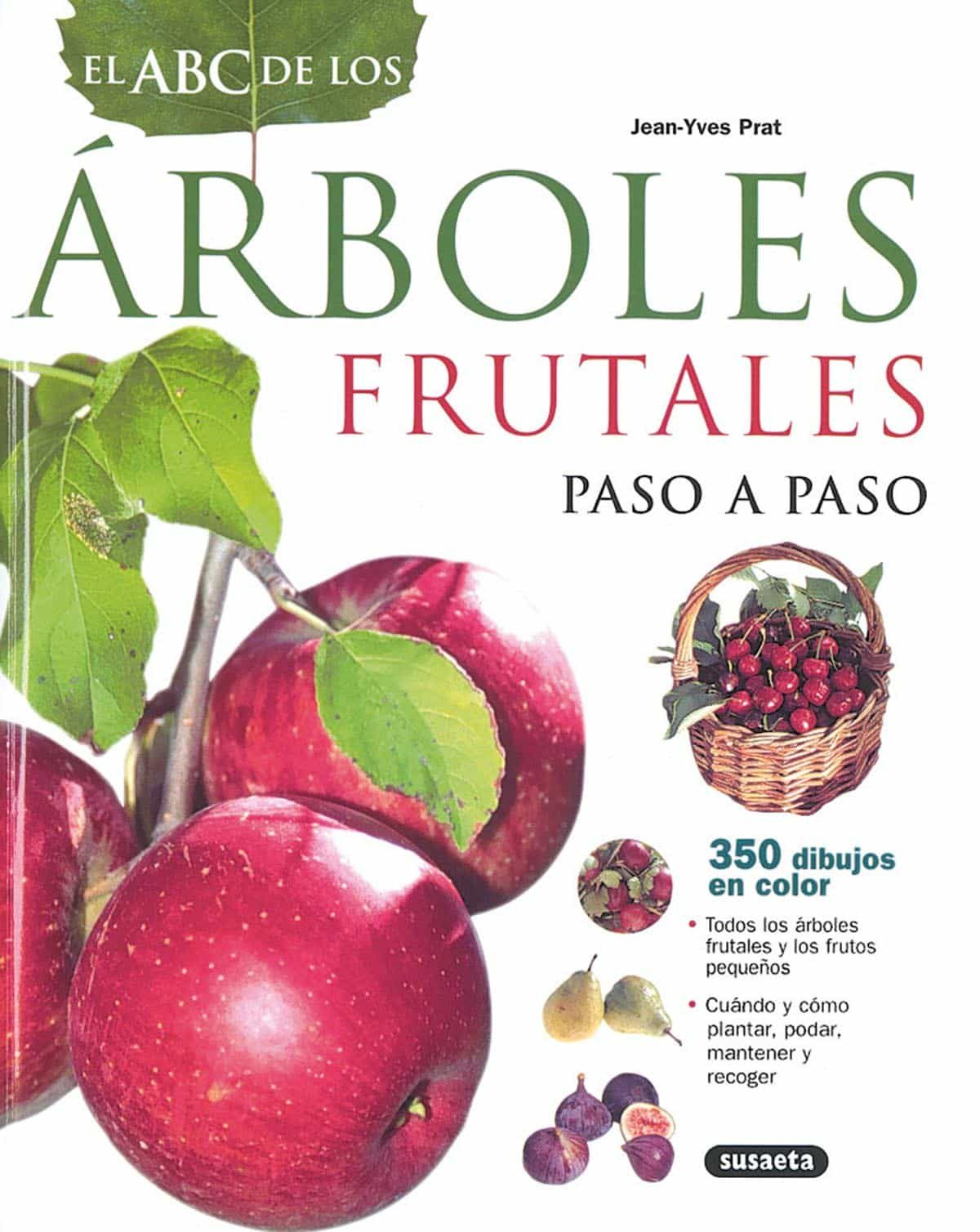 Poda de arboles frutales free para cumplir con esta for Se necesita jardinero
