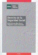 Derecho De La Seguridad Social. Unidad Didactica (01418ud03a02) por Belen Alonso-olea Garcia;                                                                                    Alejandro Suarez Fernandez epub