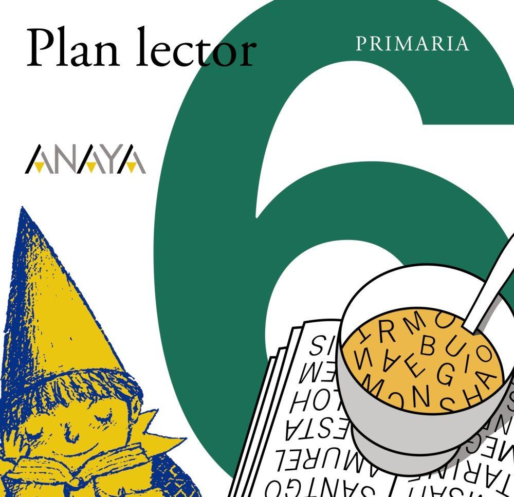 Pack Tres Sopas (6º Primaria) por Vv.aa. epub