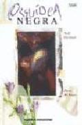 (4i46): Orquidea Negra por Neil Gaiman epub