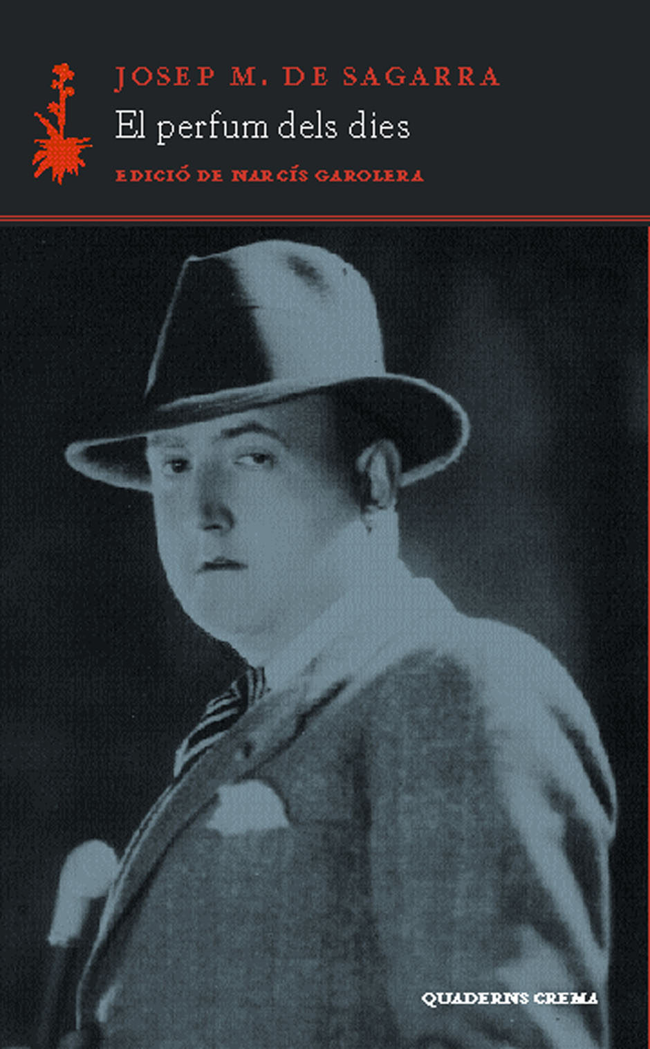 Perfum Dels Dies: Articles A Mirador (1929-1936) por Josep M. De Sagarra epub