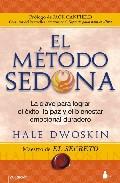 metodo sedona-hale dwoskin-9788478086054