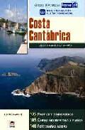 Costa Cantabrica por Vv.aa. epub