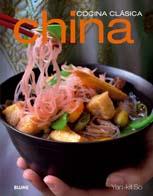 Cocina Clasica China por Yan-kit So epub