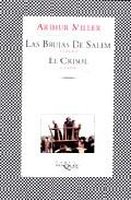 Las Brujas De Salem; El Crisol por Arthur Miller epub