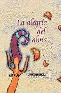 La Alegria Del Alma por Vv.aa. epub