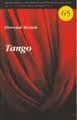 tango-slawomir mrozek-9788495576354