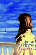 Un Mar De Lagrimas por Elena Del Amo epub