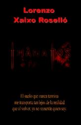 Thanatos por Lorenzo Xaixo Rosello epub