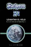 Kryon Xi: Levantar El Velo: La Nueva Energia Del Apocalipsis por Lee Carroll epub