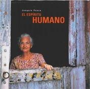 El Espiritu Humano (ed. Bilingüe Español-ingles) por Joaquin Ponce epub