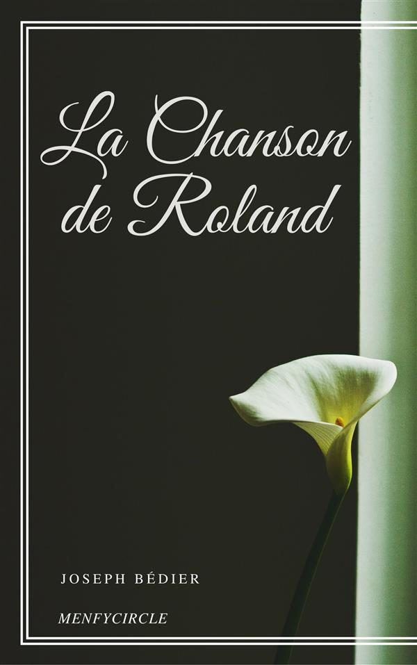 La Chanson De Roland Pdf