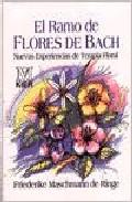 El Ramo De Flores De Bach por Friederike Maschmann De Ringe Gratis