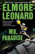 Mr. Paradise por Elmore Leonard