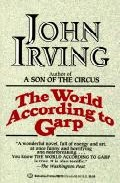 descargar THE WORLD ACCORDING TO GARP pdf, ebook