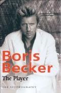 Boris Becker: The Player por Boris Becker Gratis