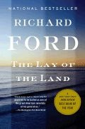 The Lay Of The Land por Richard Ford