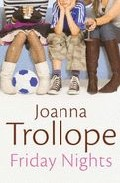 Friday Nights por Joanna Trollope Gratis