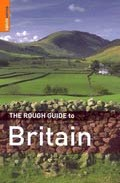 The Rough Guide To Britain (6th Ed.) por Vv.aa.