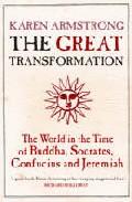 Great Transformation por Karen Armstrong epub