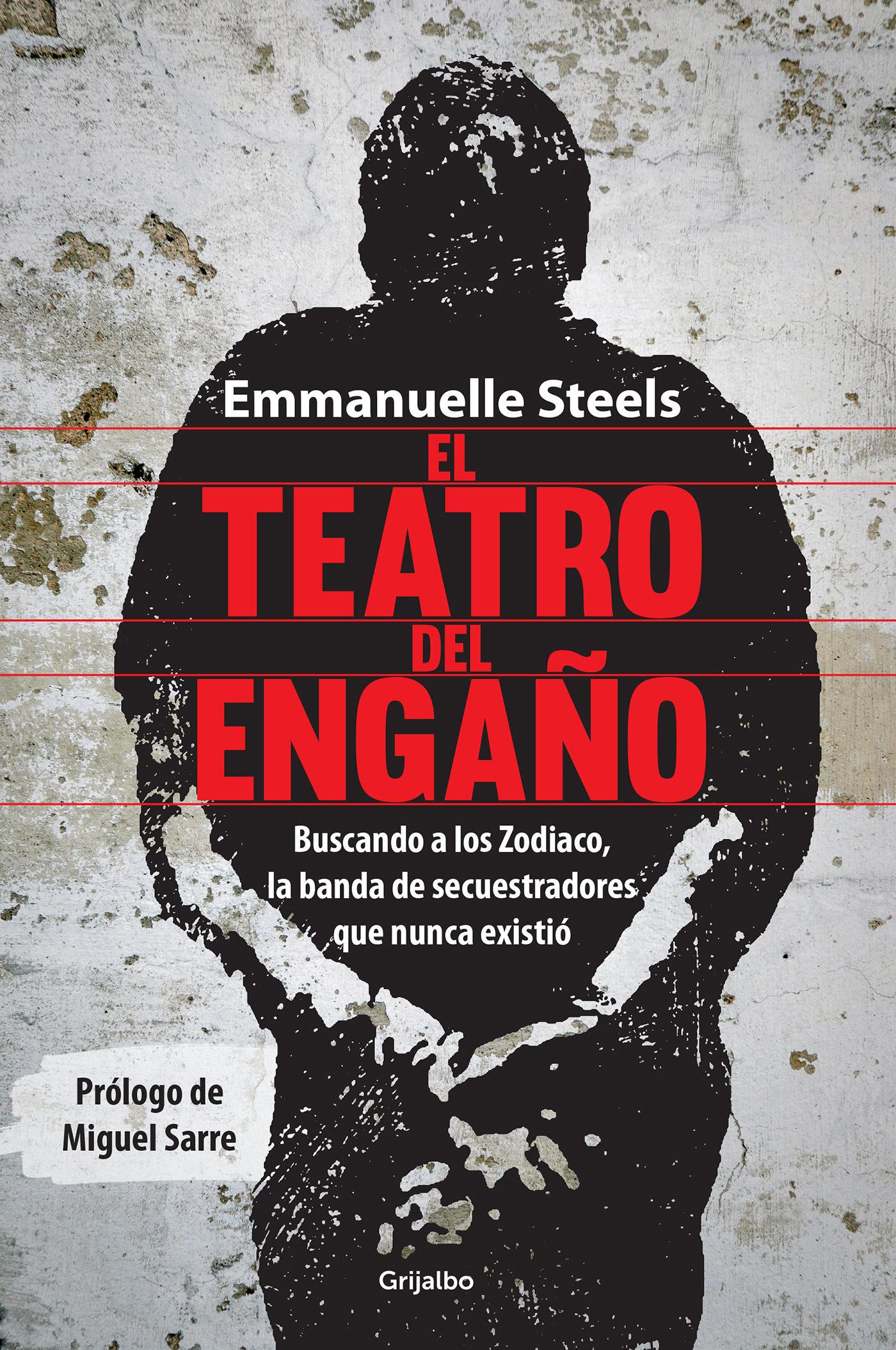El Teatro Del Engaño Ebook Emmanuelle Steels Descargar Libro Pdf