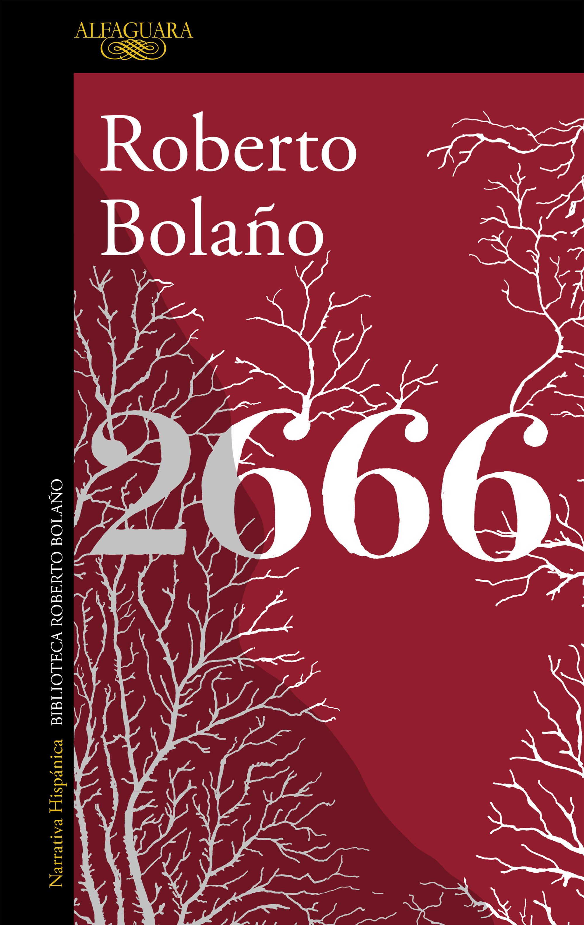 2666 (ebook)-roberto bolaño-9788420426464