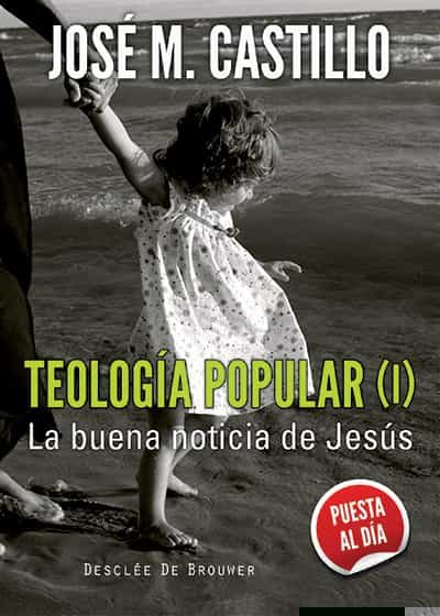 Teología Popular