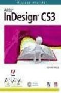 Adobe Indesign Cs3 ( El Libro Oficial ) por Vv.aa. epub