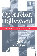 Operacion Hollywood: La Censura Del Pentagono por David L. Robb epub