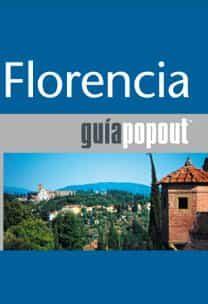 Guia Popout - Florencia por Vv.aa. Gratis