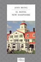 el hotel new hampshire-john irving-9788472238664