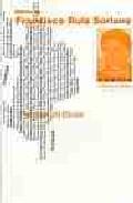 Poetas Orficos por Francisco Ruiz Soriano epub