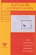 manual de climatizacion-9788489922464