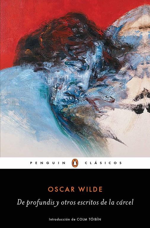 De Profundis Y Otros Escritos De La Carcel por Oscar Wilde