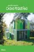 Grandes Espacios: Casas Pequeñas por Daniel Gonzalez epub