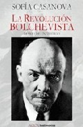 Revolucion Bolchevista por Sofia Casanova