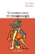 Sindromes Raros En Psicopatologia por David Enoch;                                                                                                                                                                                                          Hadrian Ball epub